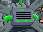 S02e11 ecto converter.png
