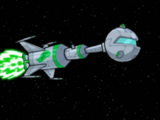 S03M04 Fenton Rocket.png