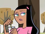 S01e02 Paulina unimpressed.png