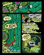 Brat's Entertainment page 3