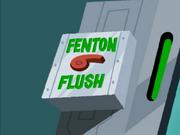 S03e11 Fenton Flush.png