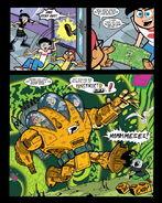 Brat's Entertainment page 10