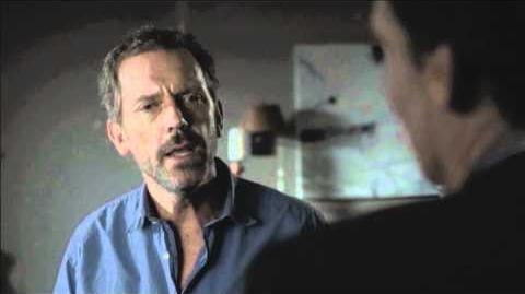 "HOUSE - Preview 1 from ""Holding On"" airing MON 5 14"