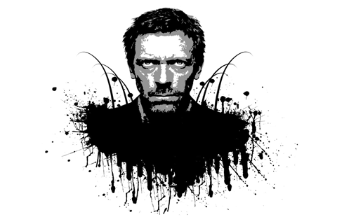 Dr House Wiki