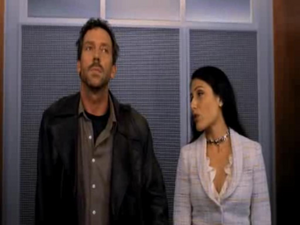 House and Cuddy.PNG