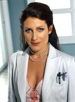Lisa Cuddy.jpg