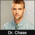 Chase-s8