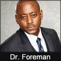 Foreman-s8
