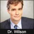 Willson-s8