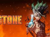 Dr. Stone Wiki