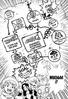 Roadmap Chrome Tunnel Manga.png
