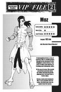 Volume 14 VIP File Moz