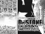 Chapter 155