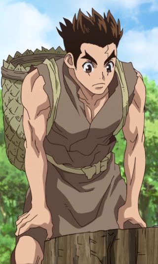 Taiju Oki