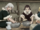 Jasper Turquoise making ramen.png