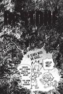 Volume 18 Idiot Senku 2