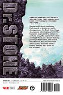 US Volume 4 Back Cover