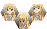 Ruri Icons.png