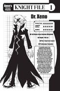 Volume 18 Knight File 1