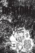 Volume 18 Idiot Senku 1