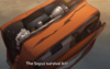 Soyuz Survival Kit