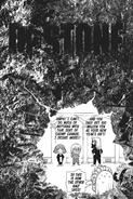 Volume 12 Francois and Ryusui