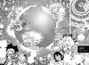 Roadmap Senku Rocket Manga.png