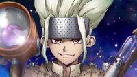 TVアニメ 「Dr.STONE」 第2期ティザーPV