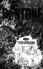 Volume 3 Wild Momotaro Tale.png
