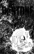 Volume 6 Gens Garden
