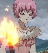 Homura anime-0