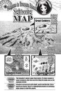 Volume 16 Map
