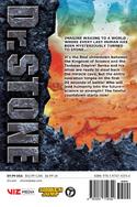 US Volume 9 Back Cover