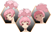 Homura Icons.png