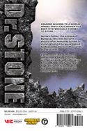 US Volume 6 Back Cover