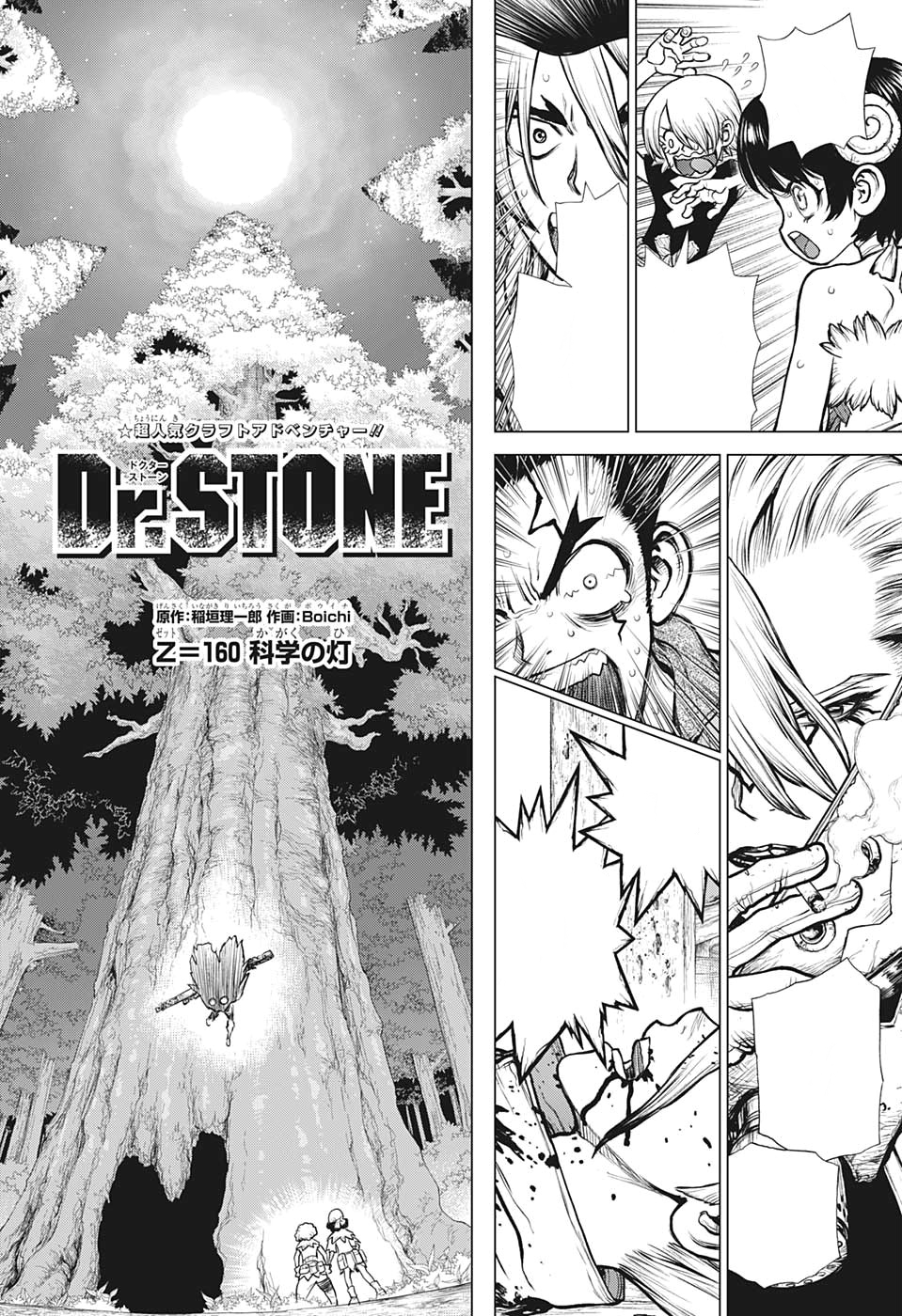 Chapter 160