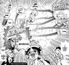 Roadmap Senku Motorcycle Manga.png