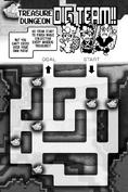 Volume 7 Excavation Corps