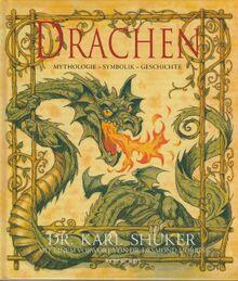 Drachen - Mythologie - Symbolik - Geschichte.jpg