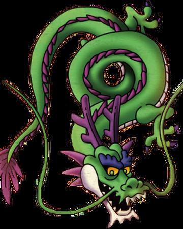 Dragon Quest III Xenlon.png