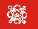 Pakhangba