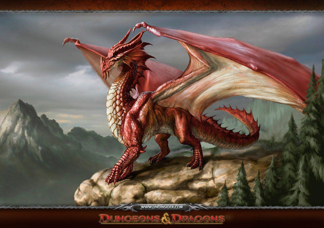 Böse Drachen Fickmaschinen