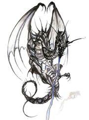 Bahamut Final Fantasy.jpg