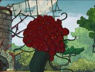 Pflanzendrachen-2