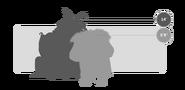 Gronckel Größe