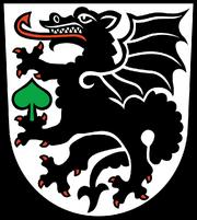 Wappen Drachhausen.png