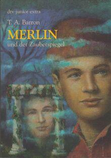 Merlin und der Zauberspiegel.jpg