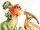 Duane Gish Parasaurolophus.jpg