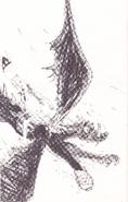 Windwalker von Hicks jung Buch