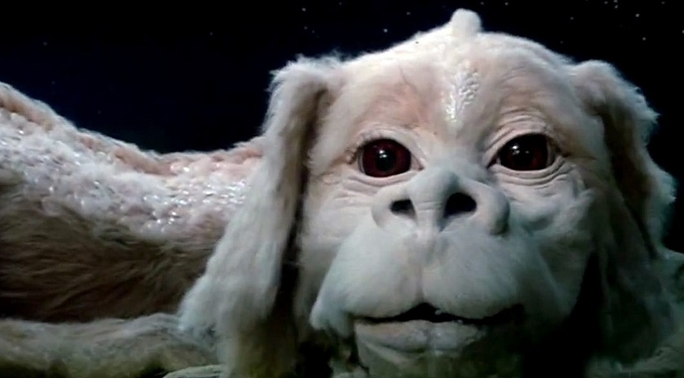 Falkor-the-luckdragon-from-the-neverending.jpg